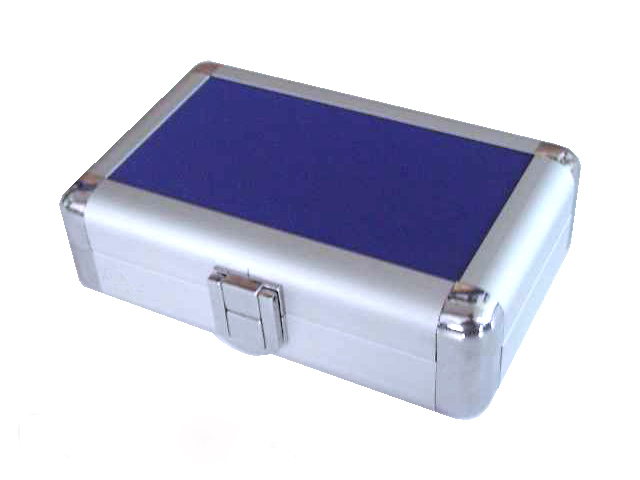 Storage Case for Couple Watches  - WT007