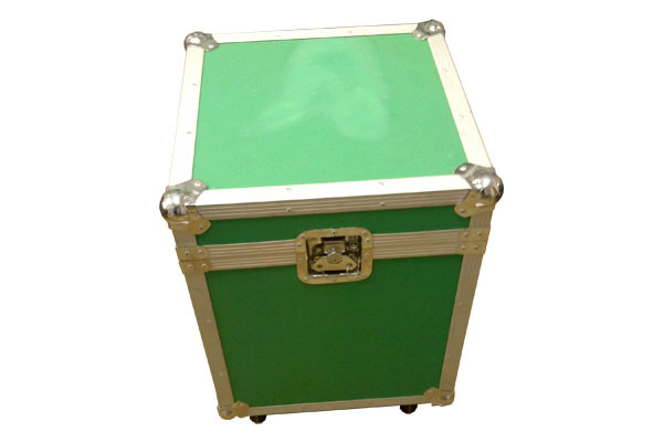 Transport and storage  Case with EVA for Protection- OT025