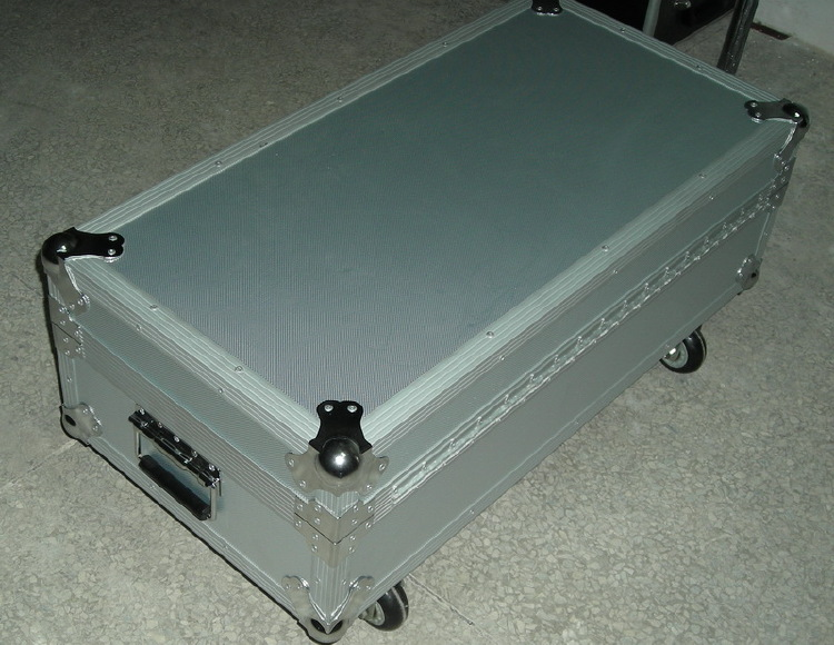 Storage and Transport Case - OT031