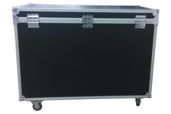 Recycle Transport Hard Case with wheel  - OT036