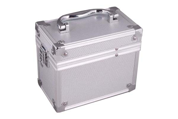 Gift Jewelry Case- JM028