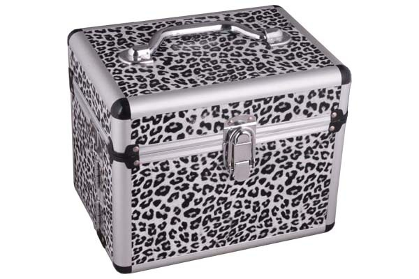 Make Up and Jewelry  Case- JM041