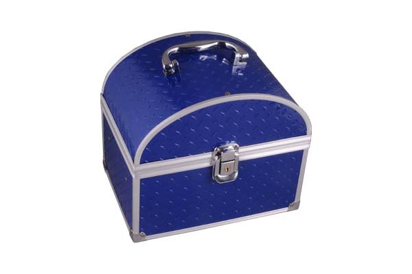 Jewellery Case with rings holder - JM049
