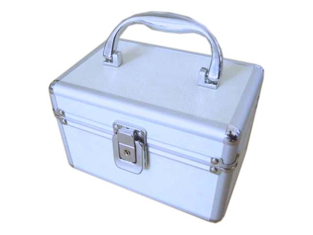 Jewelry Cases with inside pocket - JM060