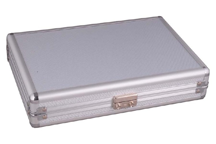 Hairdressing Case- HD010