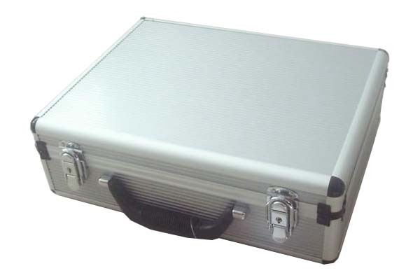 Equipment Cases- TO006