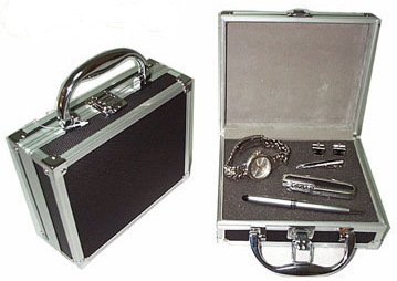 Equipment Cases- TO014