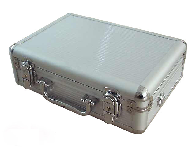 Device Protective Carrying Cases - TO023