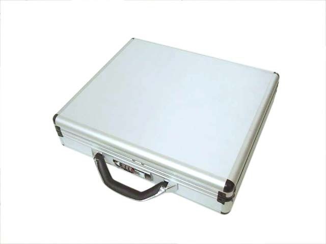 Lab materials  carrying  Cases - TO027