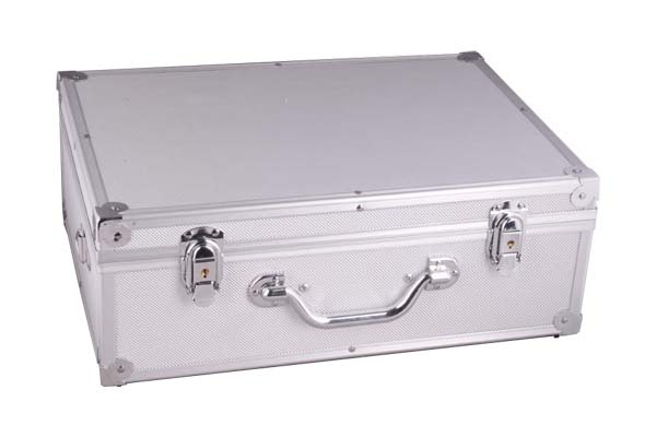 Equipment Cases- TO033