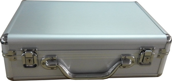 Equipment Cases- TO0103