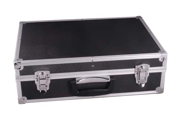 Carrying tool Cases with shoulder strap - TO030