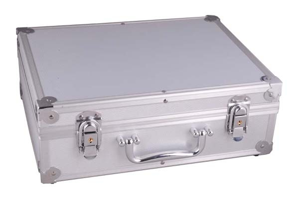 Carrying tool Cases- TO031