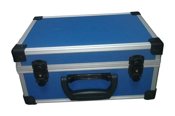 Precise equipment packing case- TO038