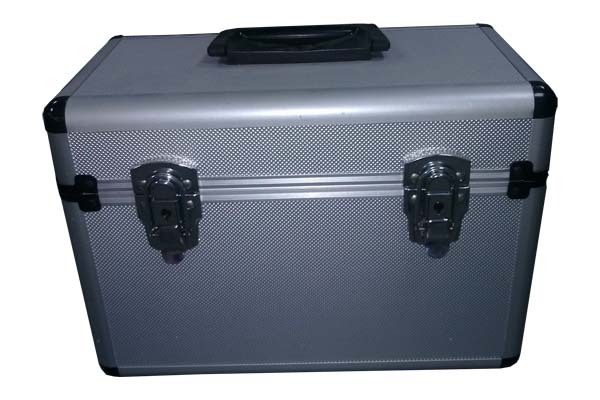 Carrying Tool Storage  Cases- TO039