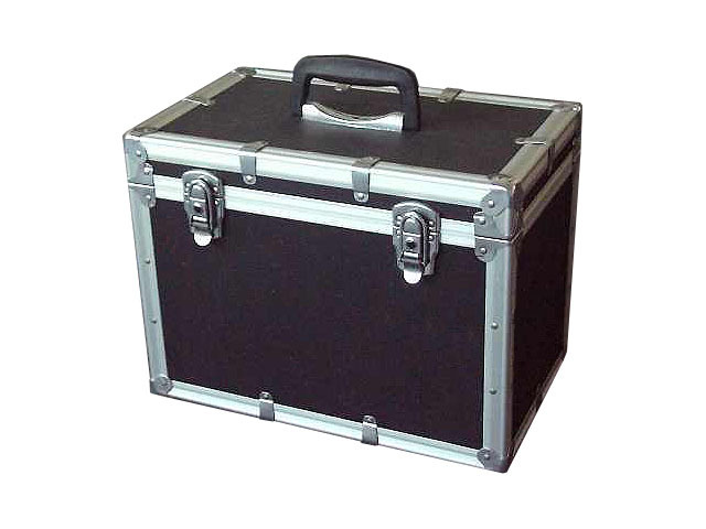 Tool  Storage Carrying  Cases- TO069