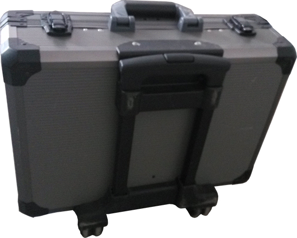 Trolley power tool  Storage  Cases- TO090