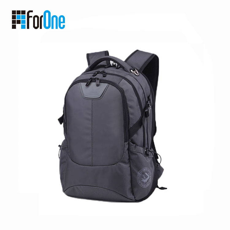 Large Capacity Men's Lady's Laptop Backpack