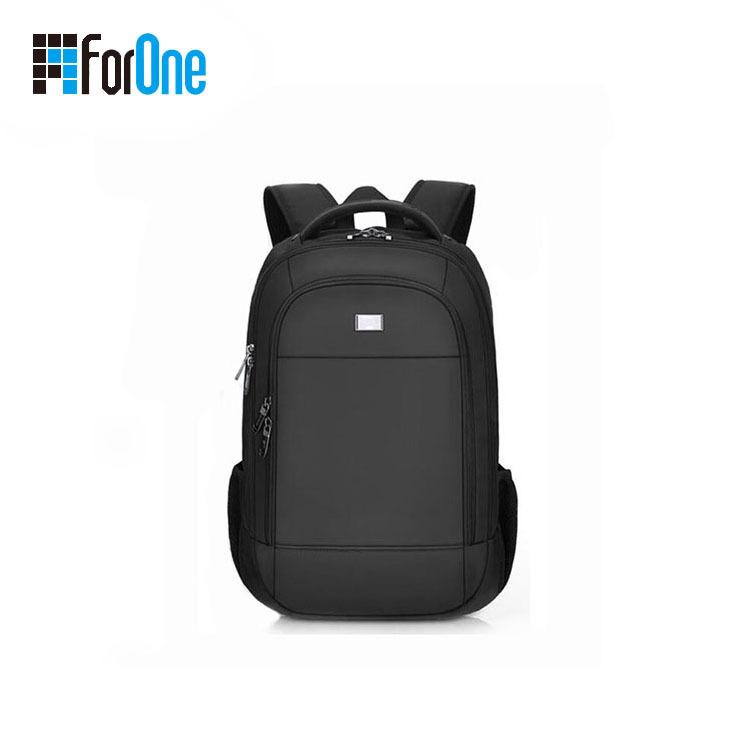 OEM品牌定制笔记本电脑的背包,大容量的笔记本电脑背包, 合适旅游商务等