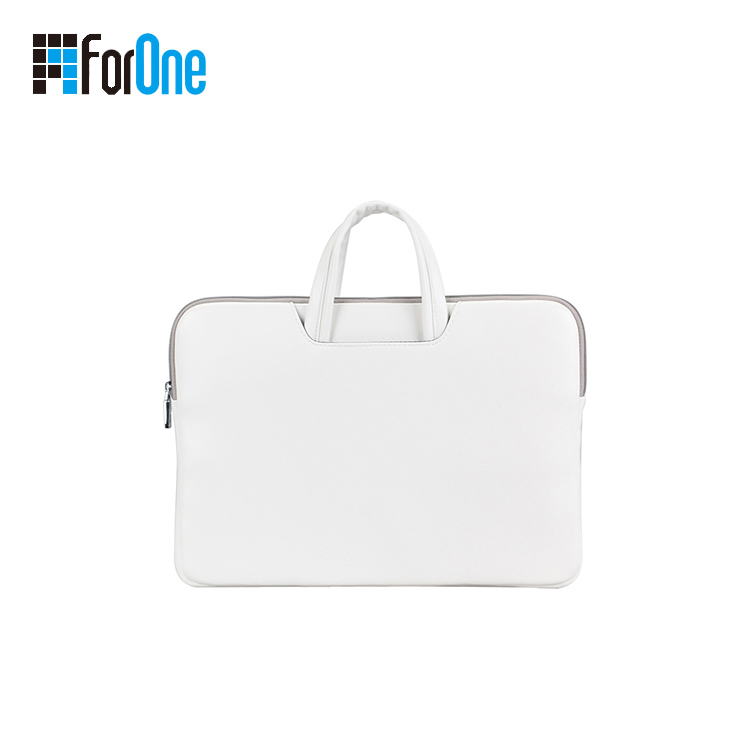 luxury laptop bag,high quality leather laptop bag