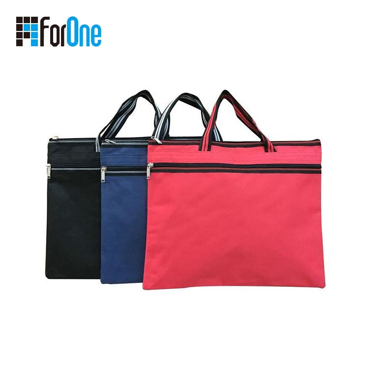 bag for office document
