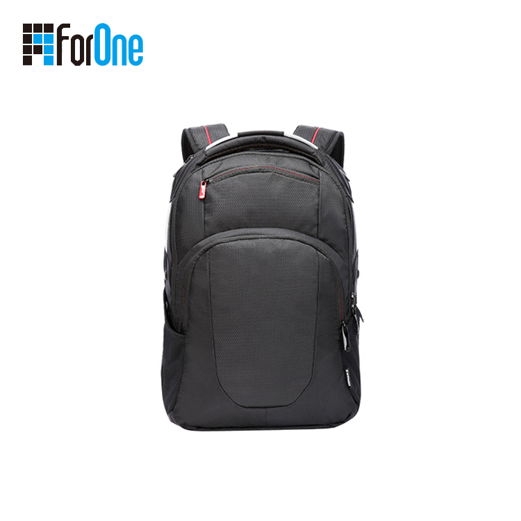 factory wholesale backpack