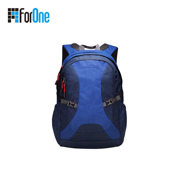 backpack for school teenagers