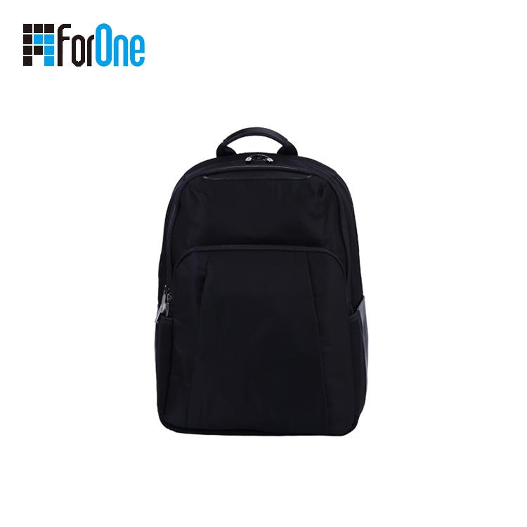 Softback typenylon backpack