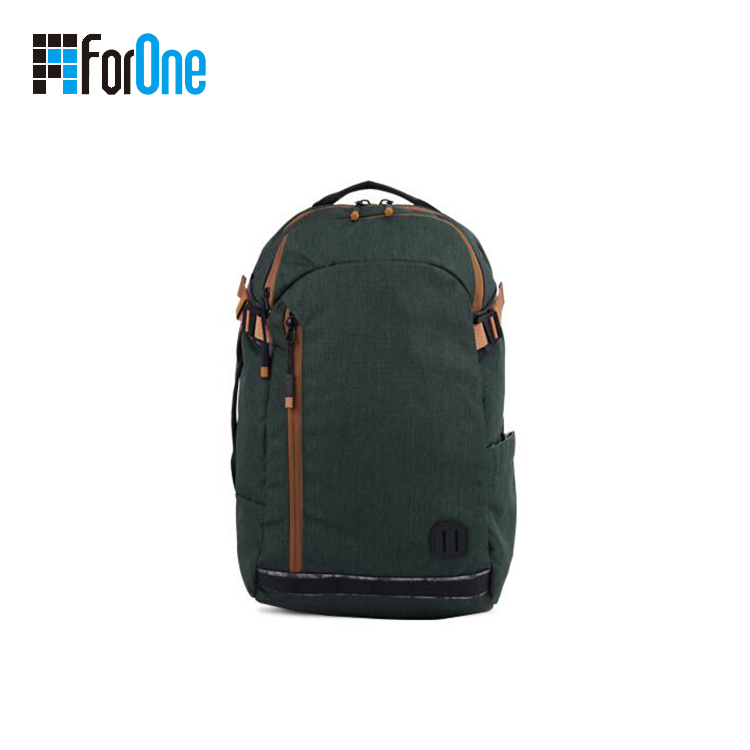 hot style backpack