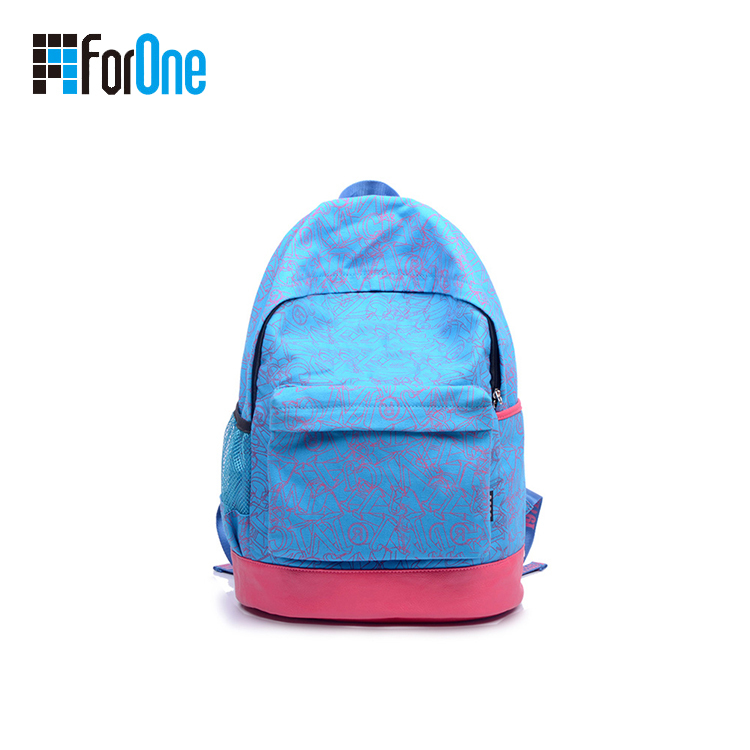 school sport backpack bag