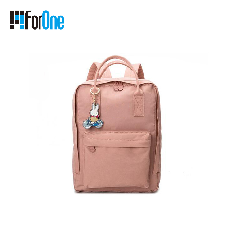 Japan popular school bag