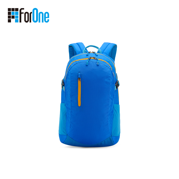 shoulder hiking backpack bag