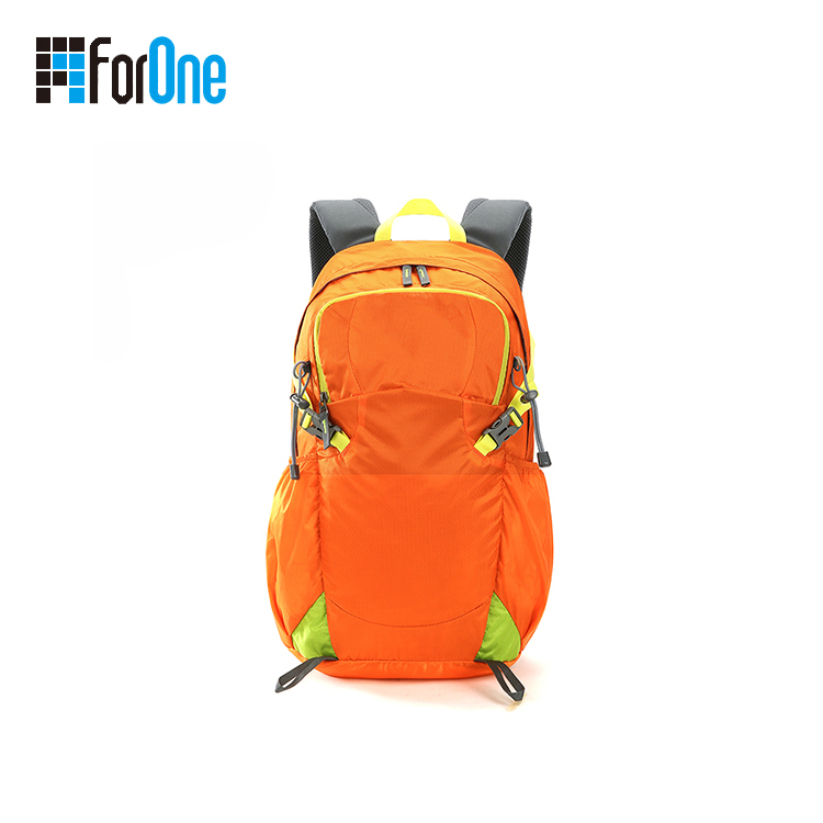 multifunctional hiking bag