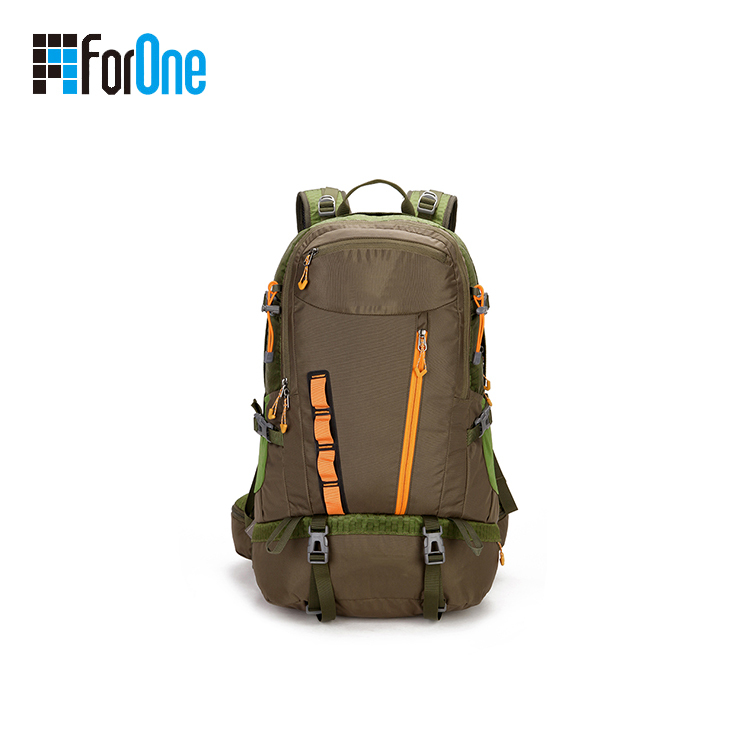 army tactical hiking bag backpack