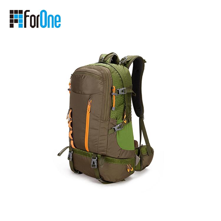 陆军战术登山包背包