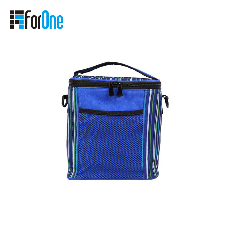 China factory cooler bag