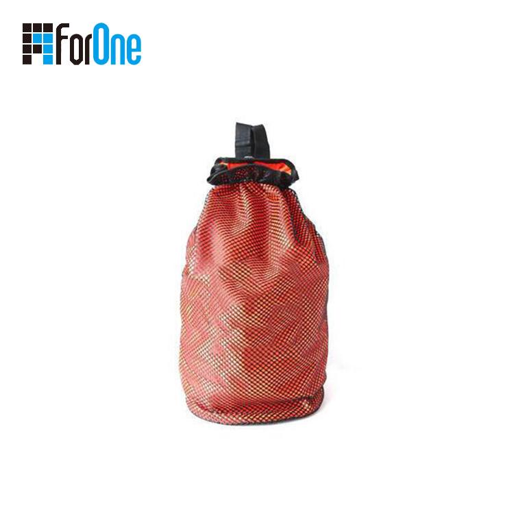 drawstring beach bag backpack