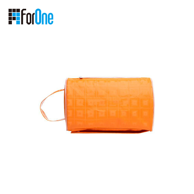 small beach bag for towel