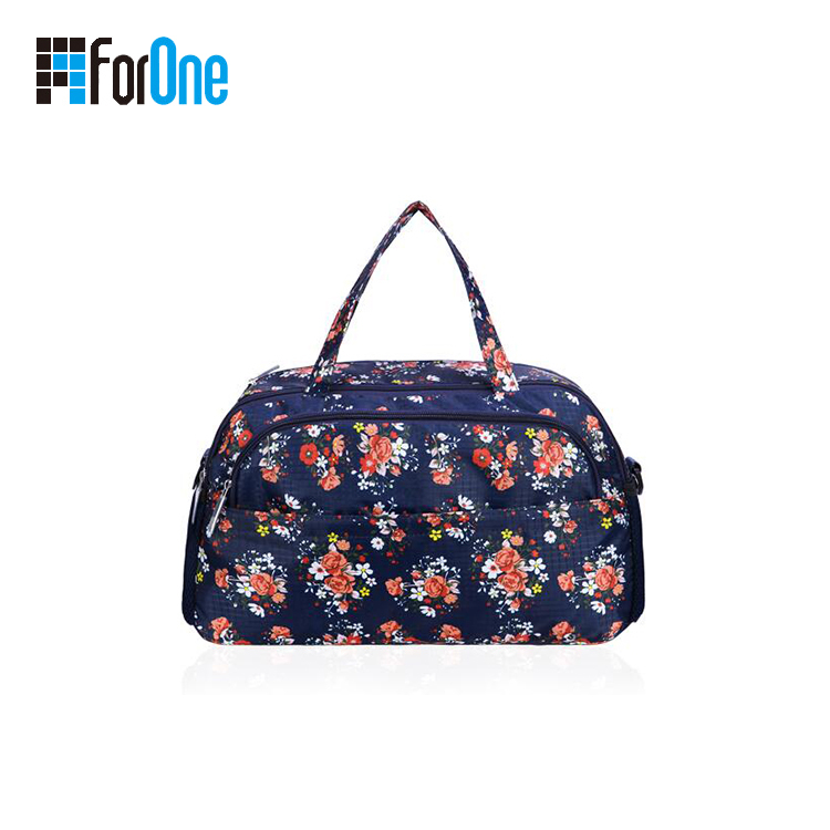 new design travel beach bag
