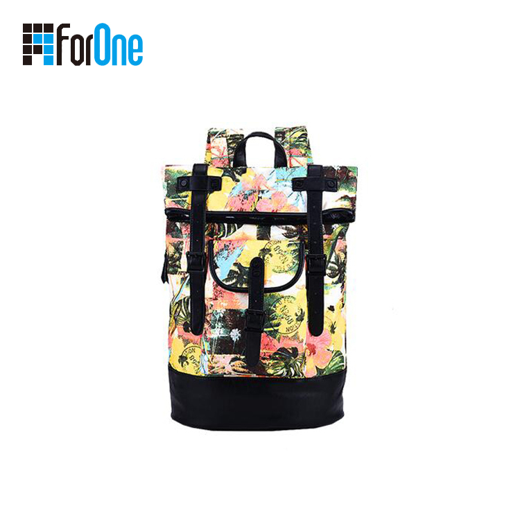innovation beach bag backpack