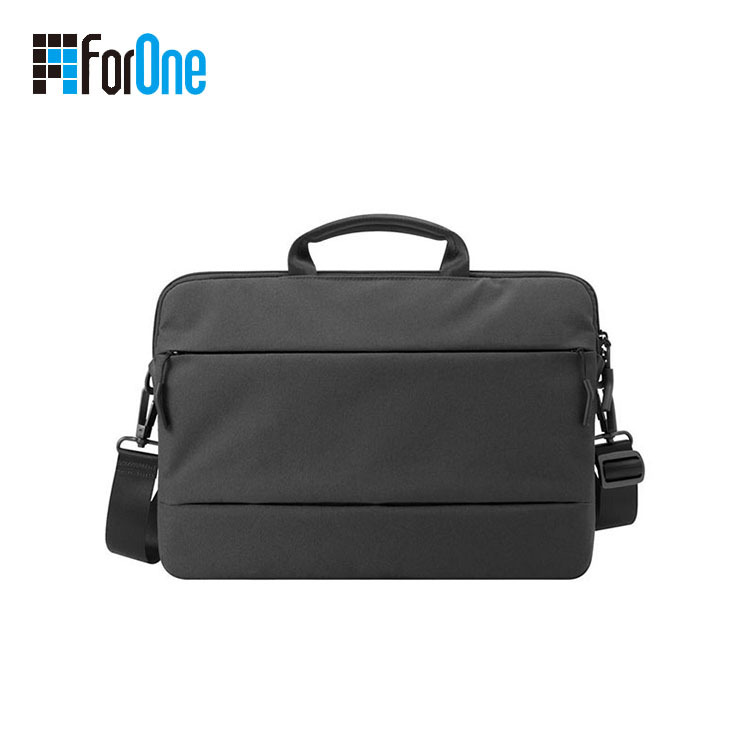 High quality business laptop bag travel laptop bag