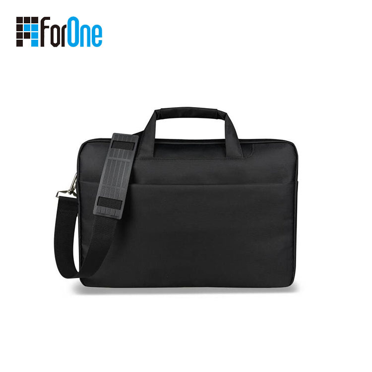 2017 Branded business man laptop bag