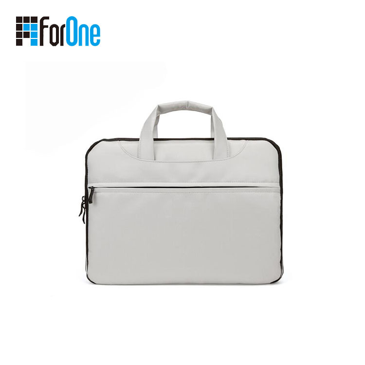 Top quality New style Laptop Briefcase Laptop