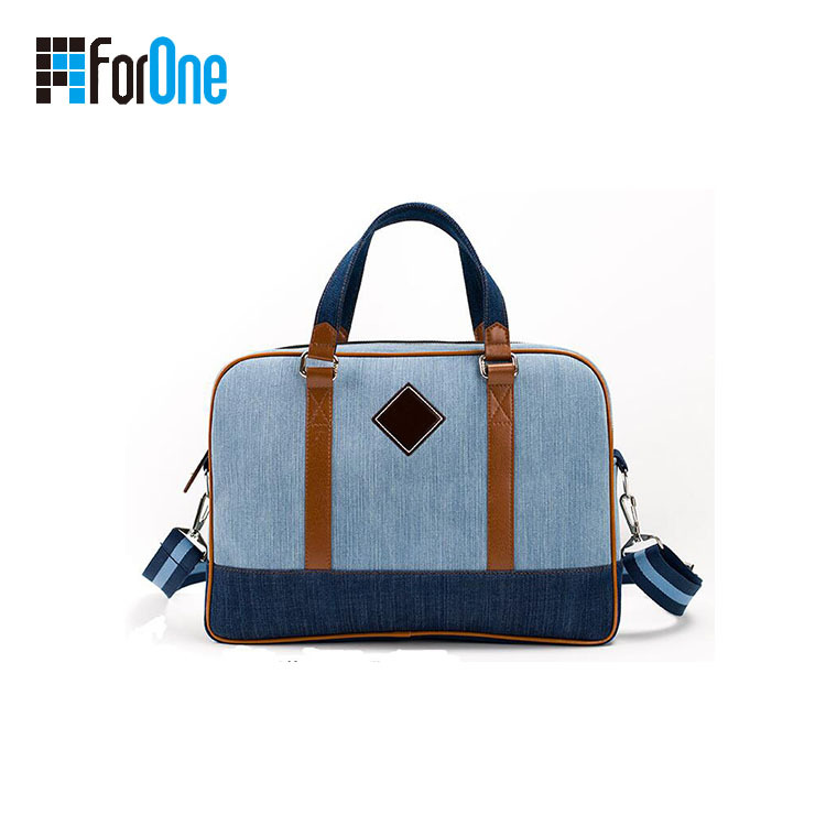 Cheap promotional laptop bags manufacturer