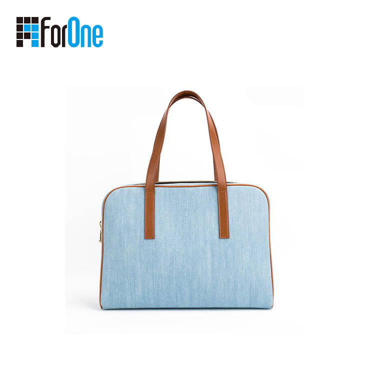 Chinese manufacturers direct sales OEM/ODM design laptop bag