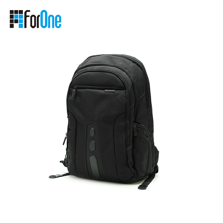 15.6 Inch Business Trip Laptop Backpack Wholesale