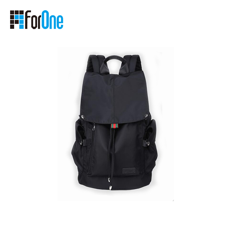 Customised Waterproof Oxford Travelling Backpack