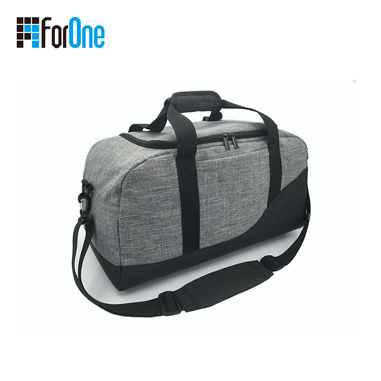New Design Travel Bag Wholesale Factory Supply