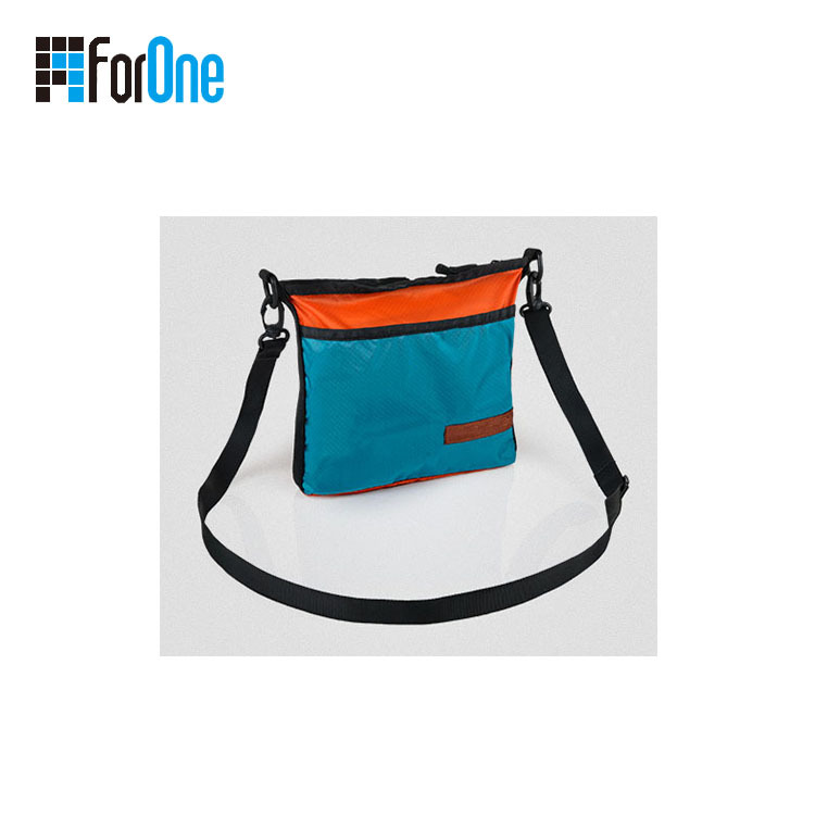 crossbody bag for outdoor waterproof bag China