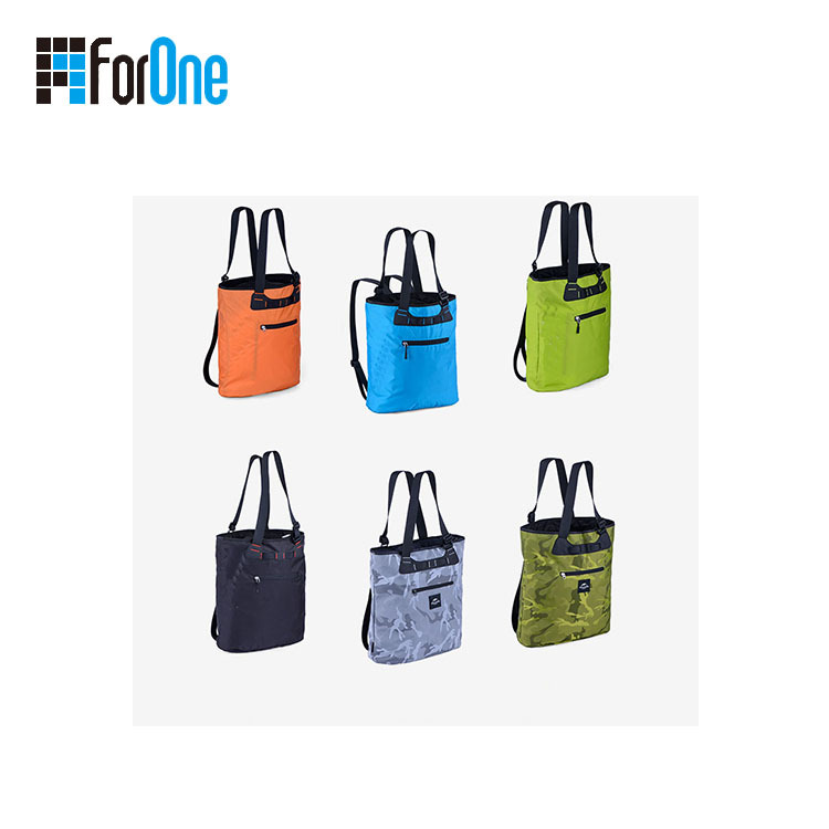 multipurpose backpack handbag wholesale